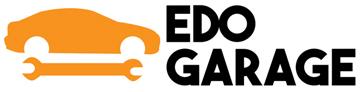 Edo Garage